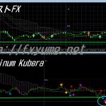 Platinum Kubera FXとドラゴンストラテジーFXを比較してみた!